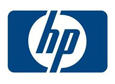 Hewlett Packard, HP