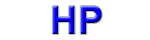 HP 40 Cyan Inkjet Cartridge 51640C