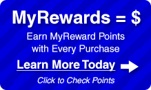 Earn MyRewards Points. Click to Check Points.
