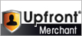 Express-Inks is an Upfront Merchant on TheFind. Click for info.